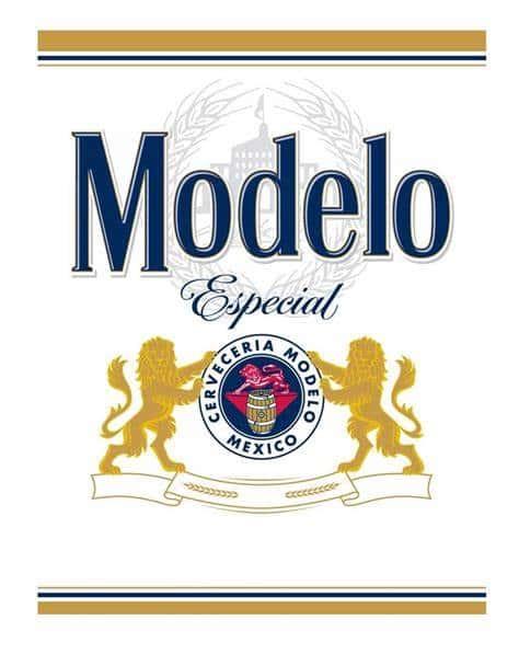 Modelo Especial - Lager