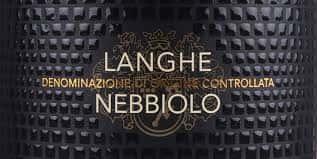Pertinace, Nebbiolo, Italy