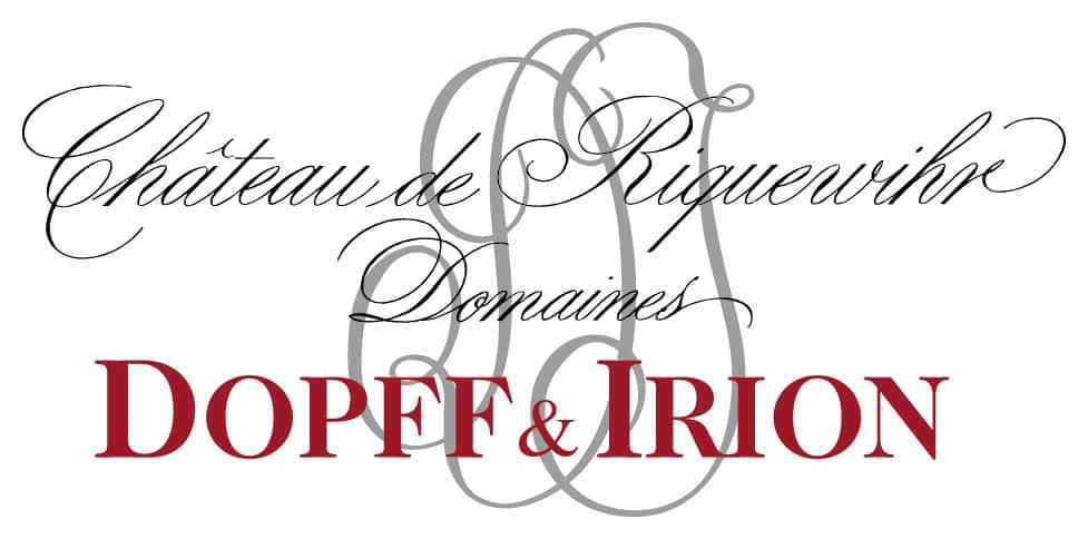 Dopff & Irion, Gewürztraminer, France