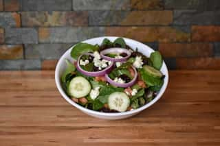 District House Salad