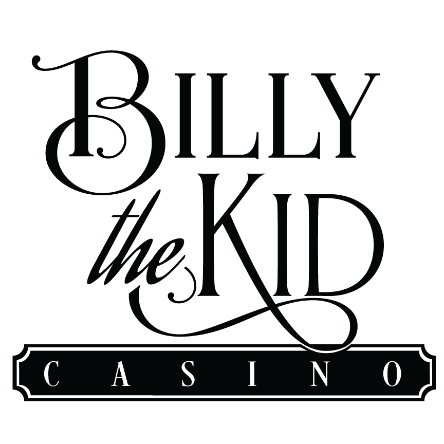 Billy the Kid Casino