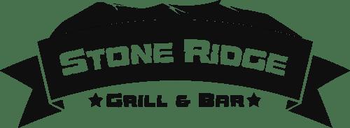 Stone Ridge Grill & Bar