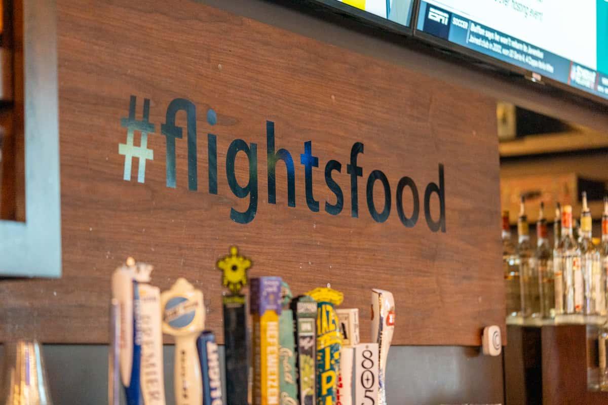 flightsfood