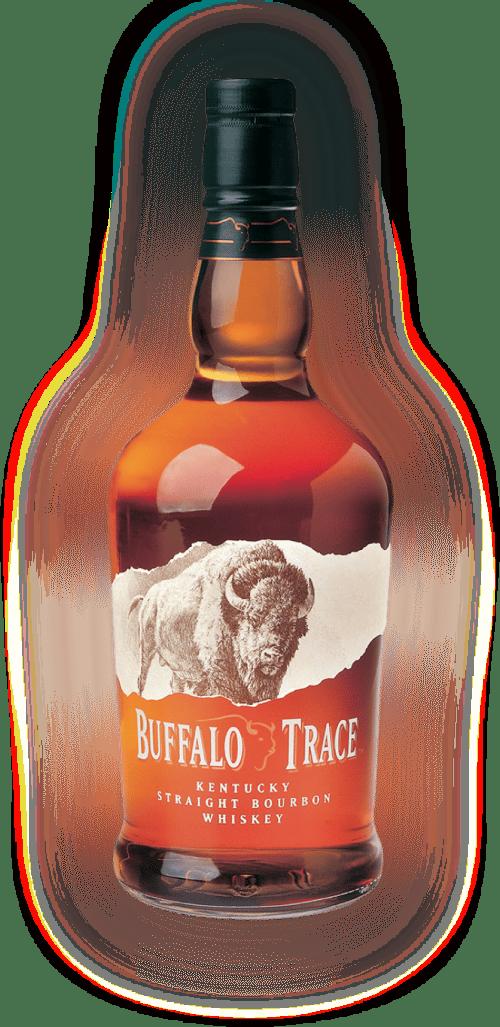 Whiskey of the Week - Pinhook Rye