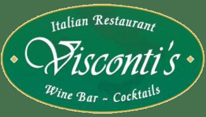 visconti's