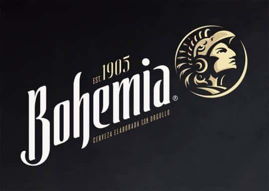 Bohemia Btl