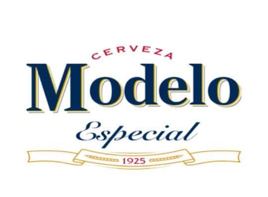 Modelo Especial Draft