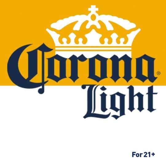 Corona Light Btl