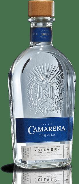 Camarena Blanco