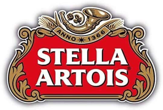 Stella Artois Btl