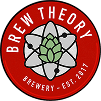 brew theory