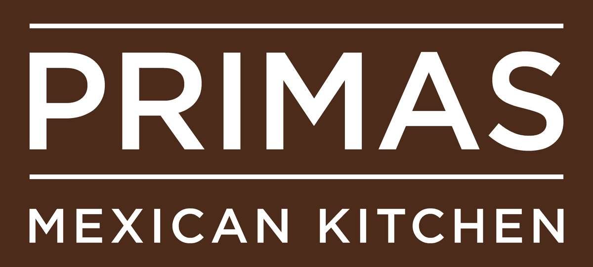 Primas Mexican Kitchen