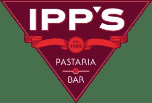 ipp's bastaria & bar logo