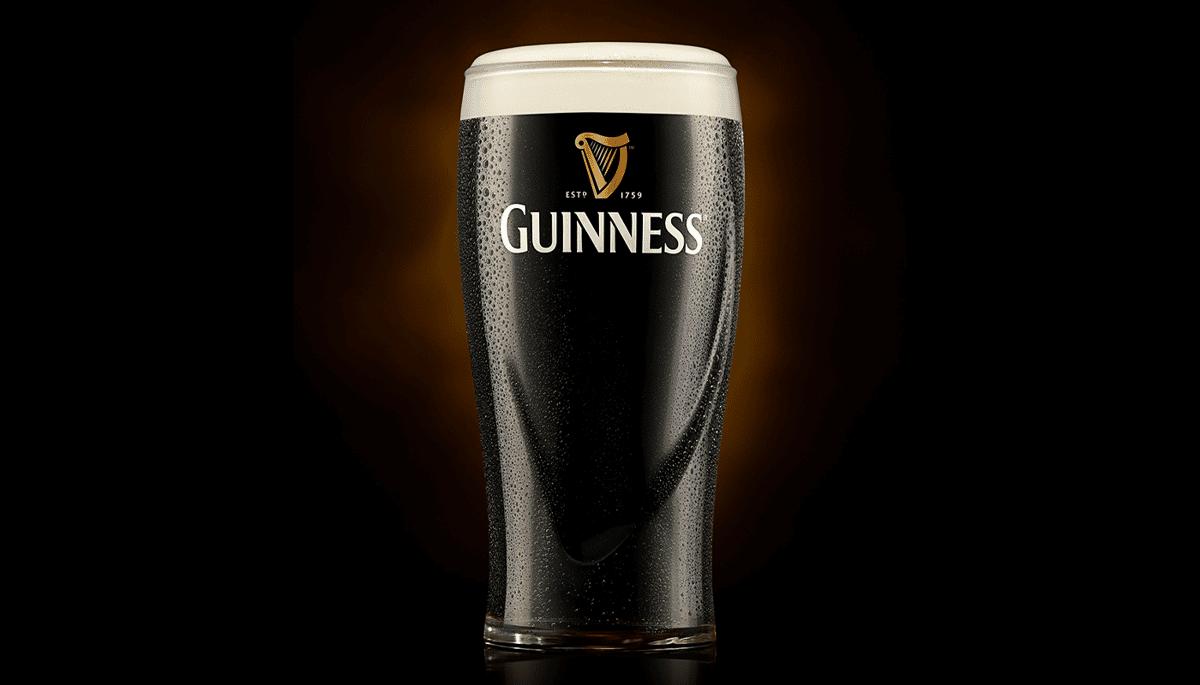 Guinness (Nitro)