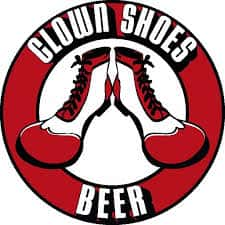 Clown Shoes- Space Cake DBL IPA