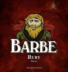 Barbe Ruby