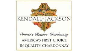 Chardonnay, K. Jackson, USA