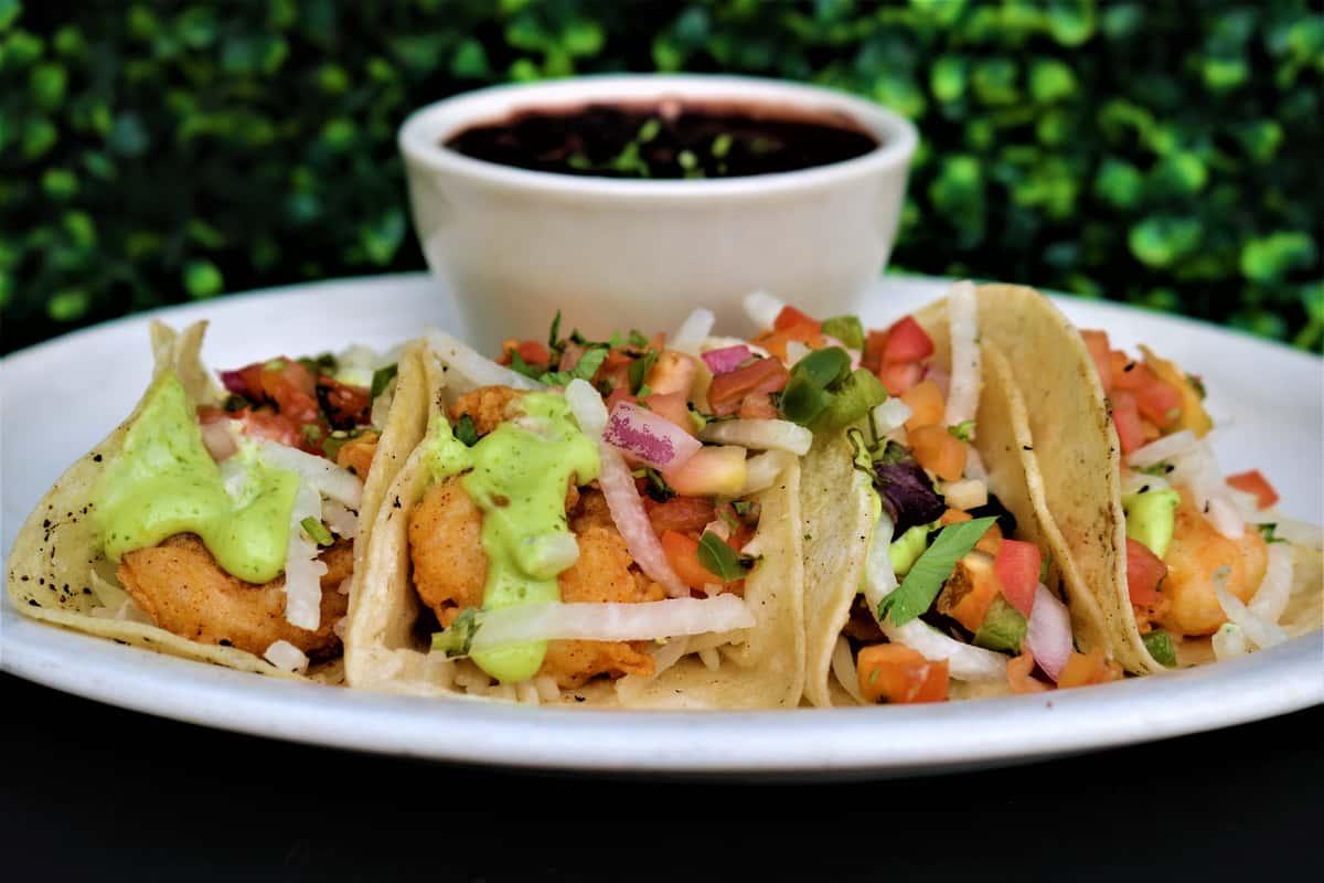 Beach Tacos (4)