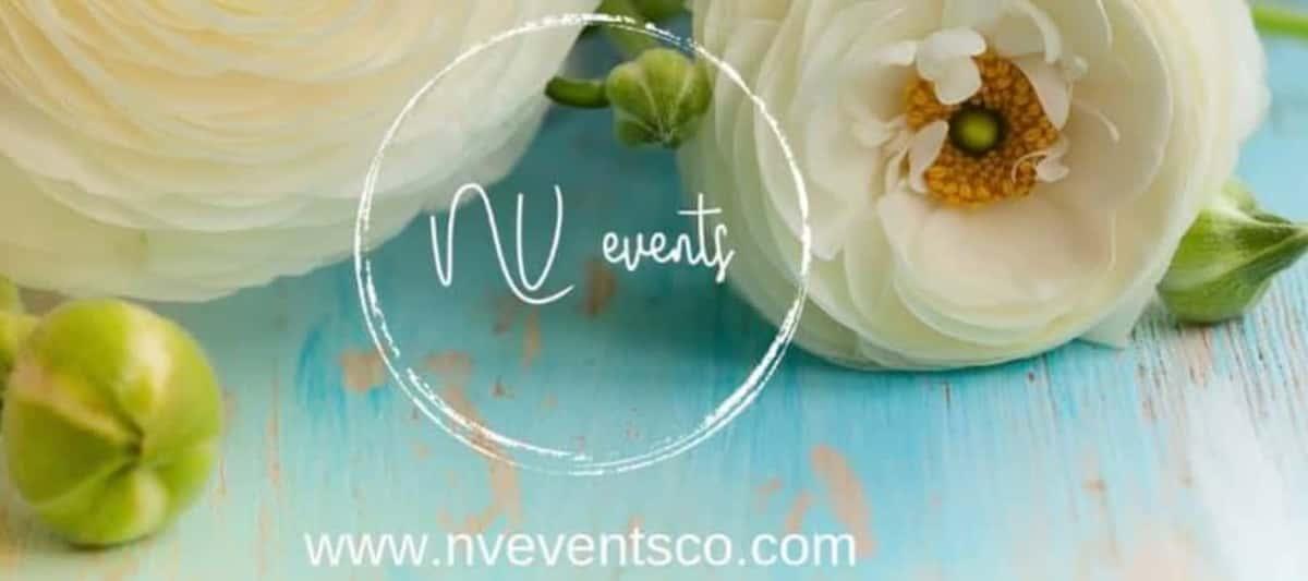 Nicole Verlander Events