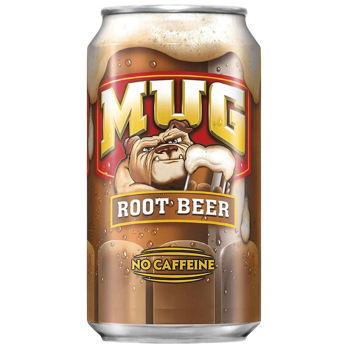 Root-Beer