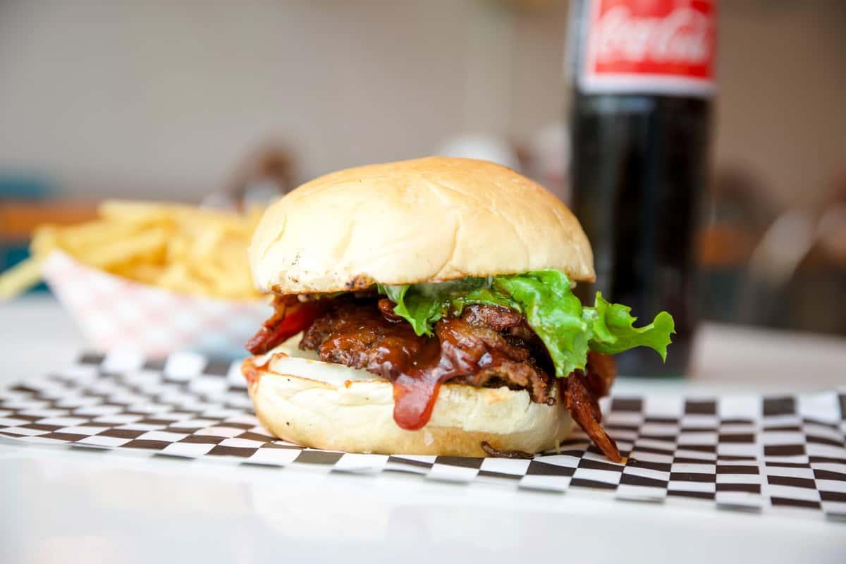 Steak-n-Bacon