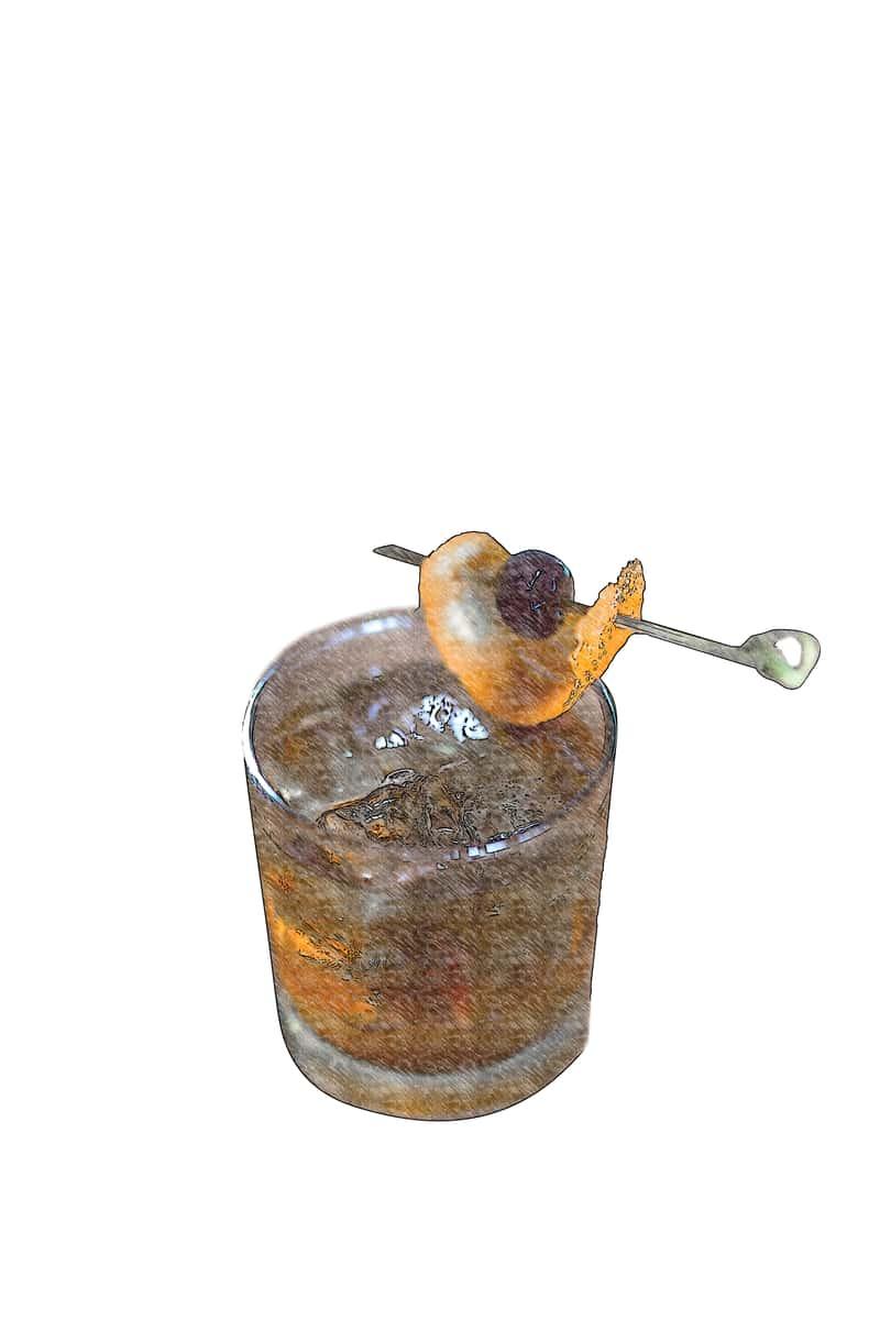Tortuga Heater
