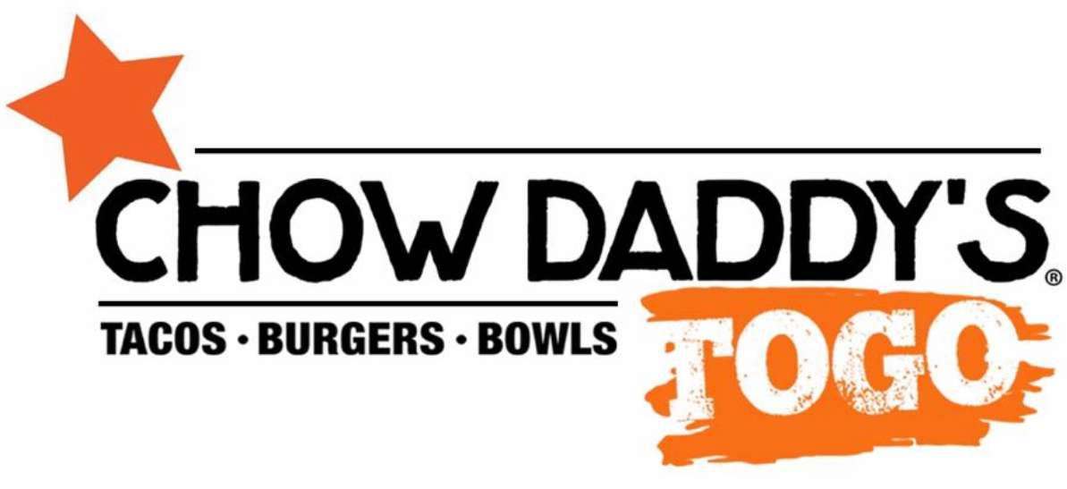 Chow Daddy's To Go