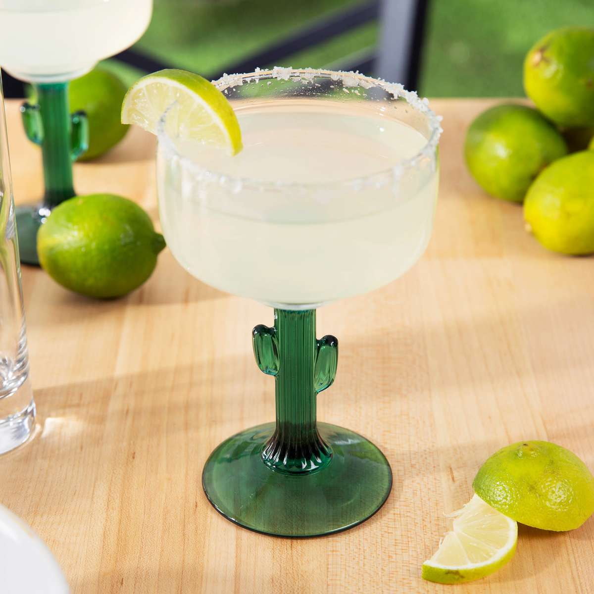 The Original Margarita -