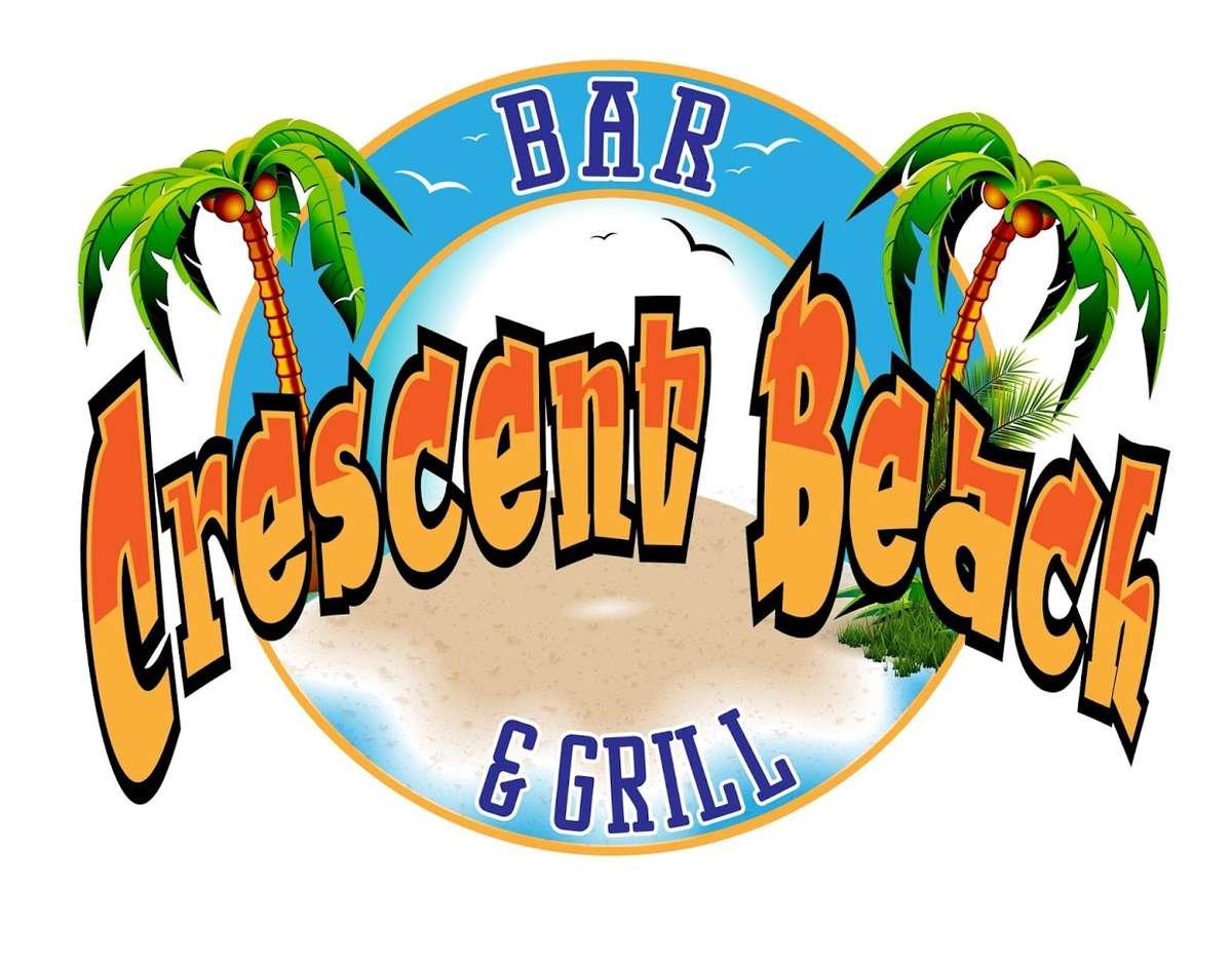 Crescent Beach Bar & Grill