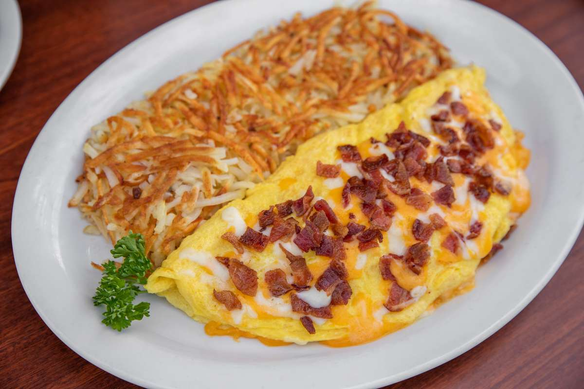 Build-Your-Own-Omelette