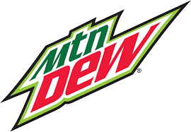 Mt. Dew