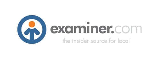 Examinder logo