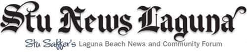Stu News Laguna