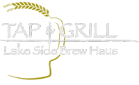 Tap & Grill Lakeside