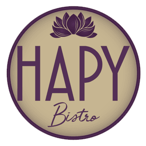 Visit Hapy Bistro