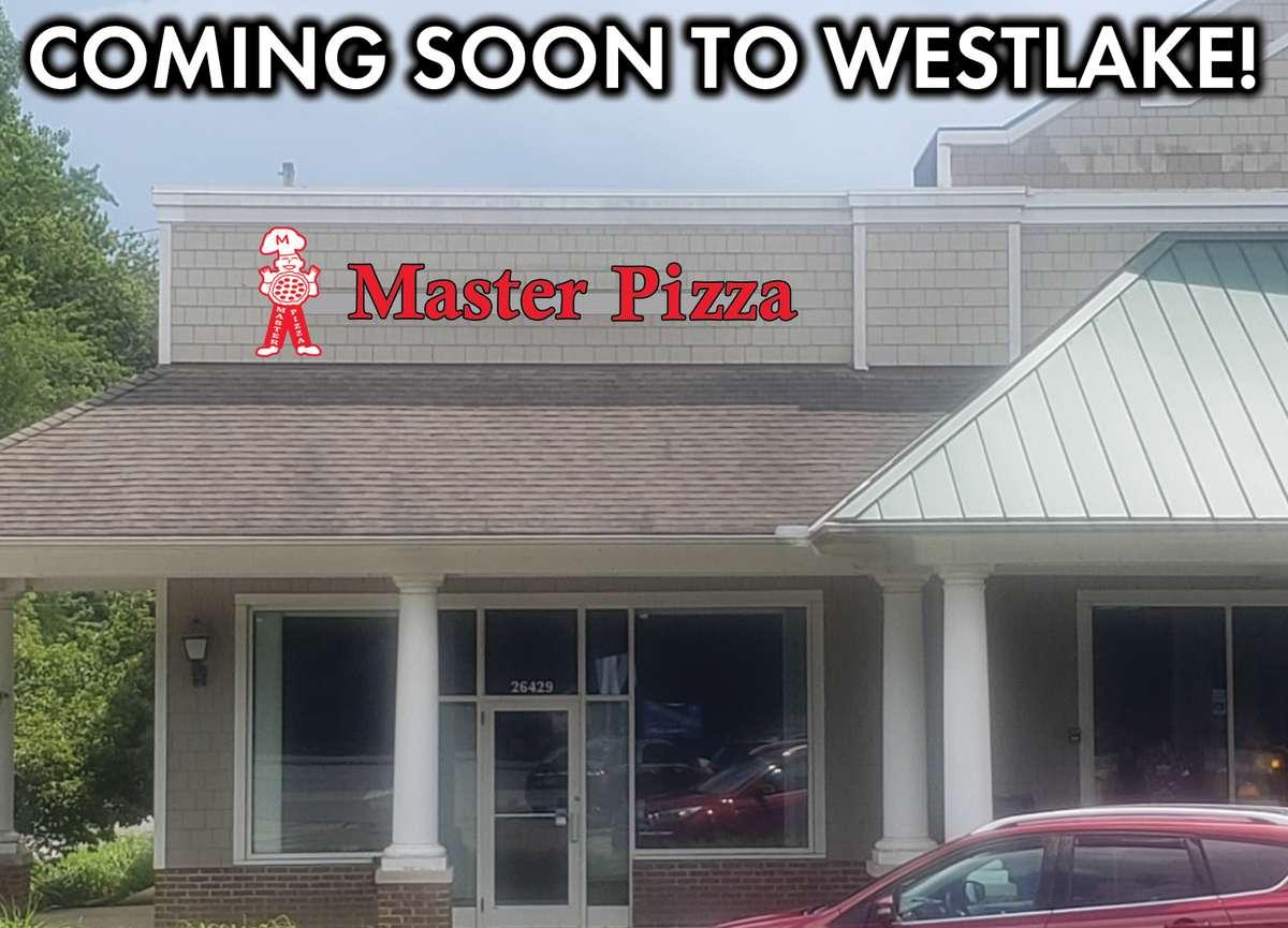 westlake store
