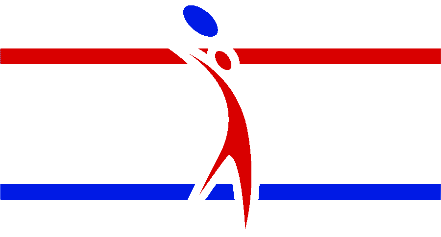 United States Pizza Team