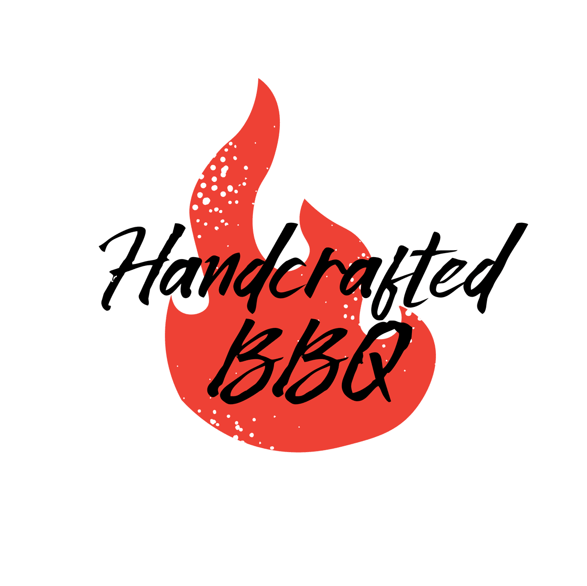 Handcrafted BBQ