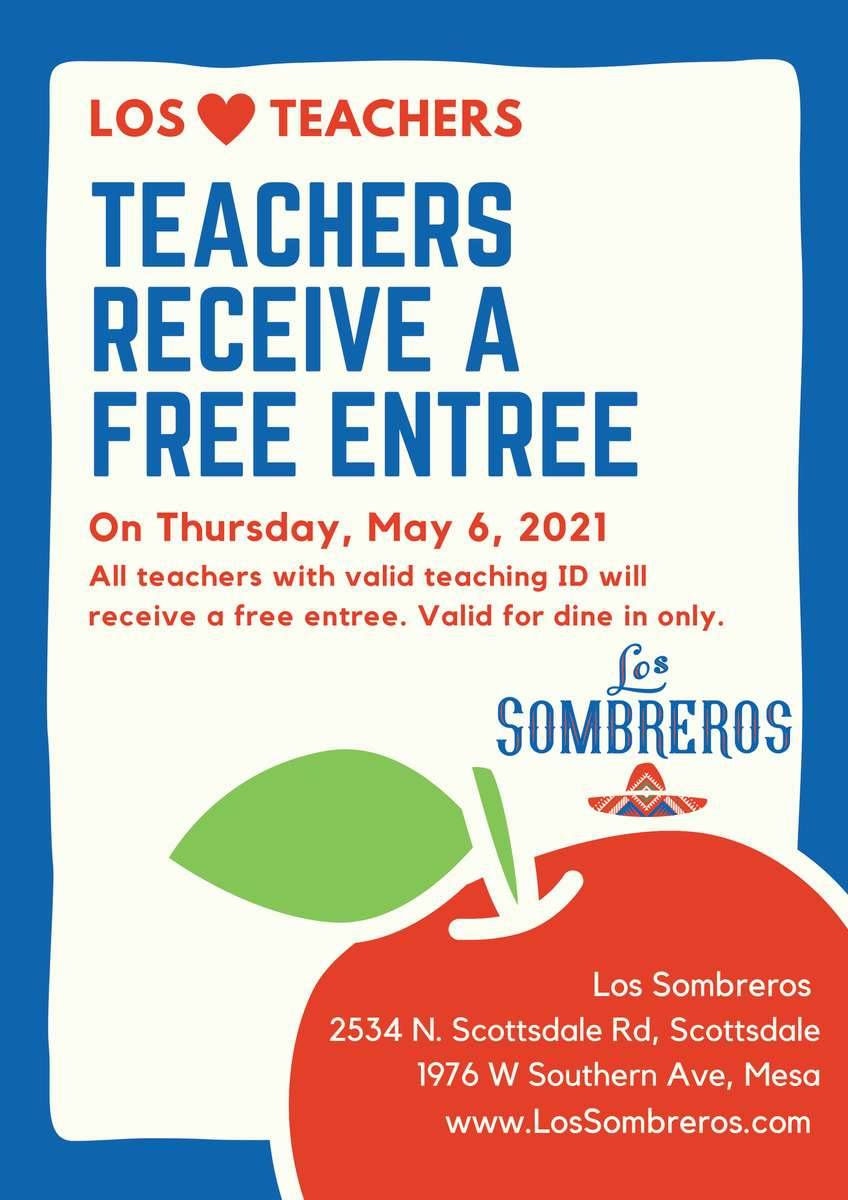 Teacher Appreciation Flyer_2021