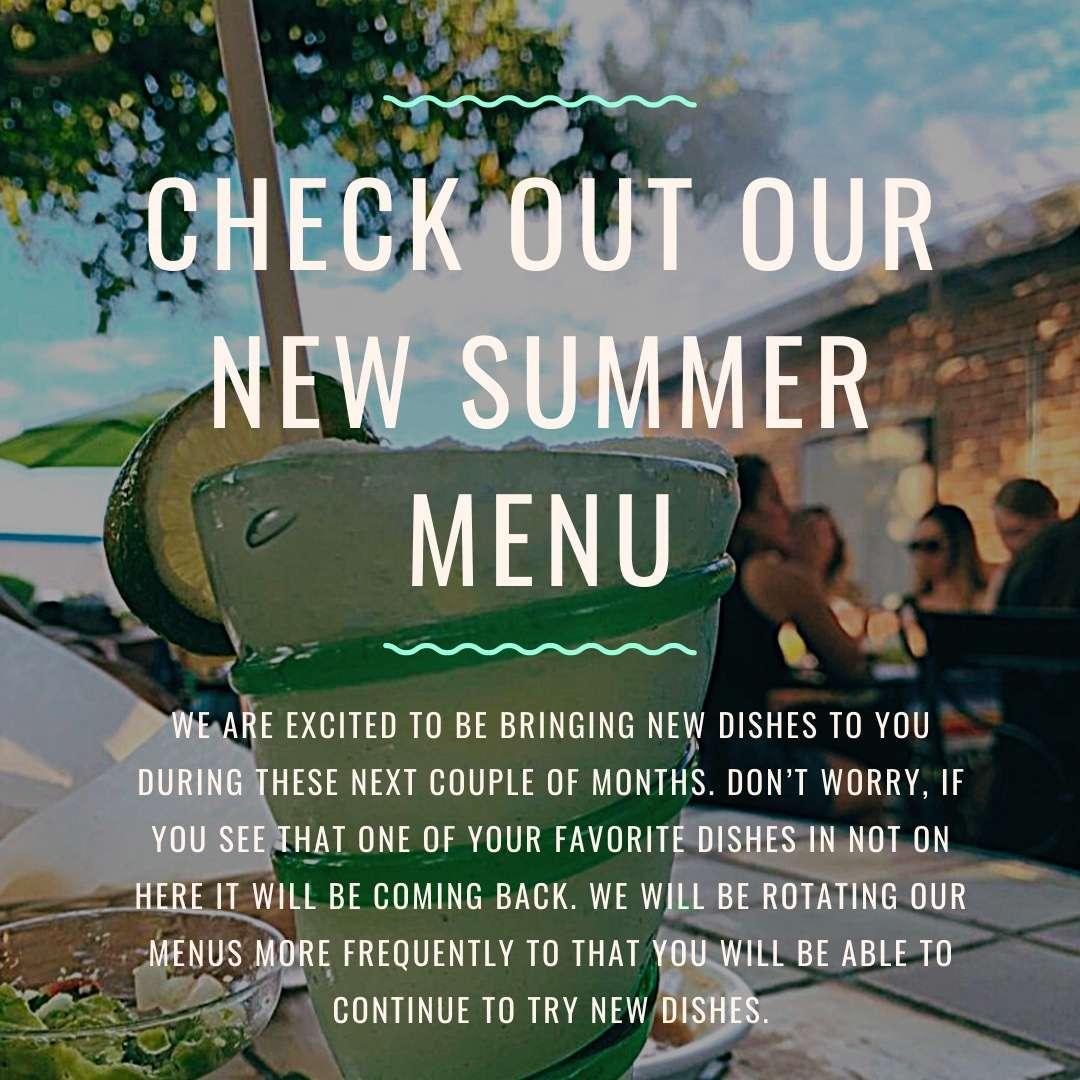 summer menu_webpage