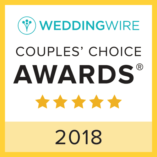 couple's choice 2018