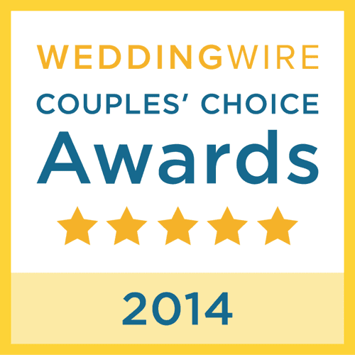 couple's choice 2014