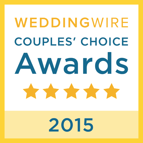couple's choice 2015