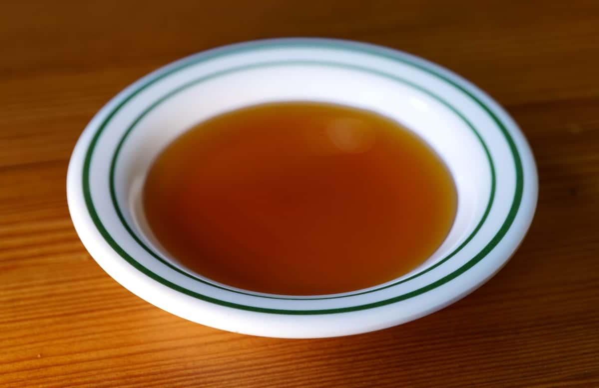Side of Honey