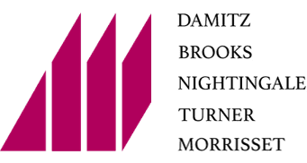 Damitz Brooks Nightingale