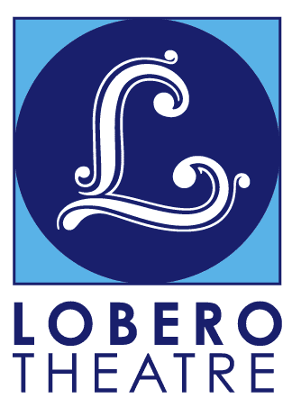 LOBERO