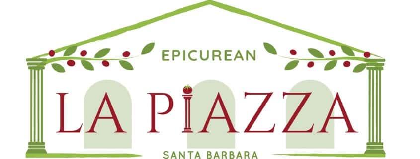 Epicurean La Piazza