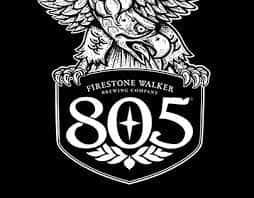 Firestone 805 (13.2 Gal)