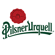 Pilsner Urql