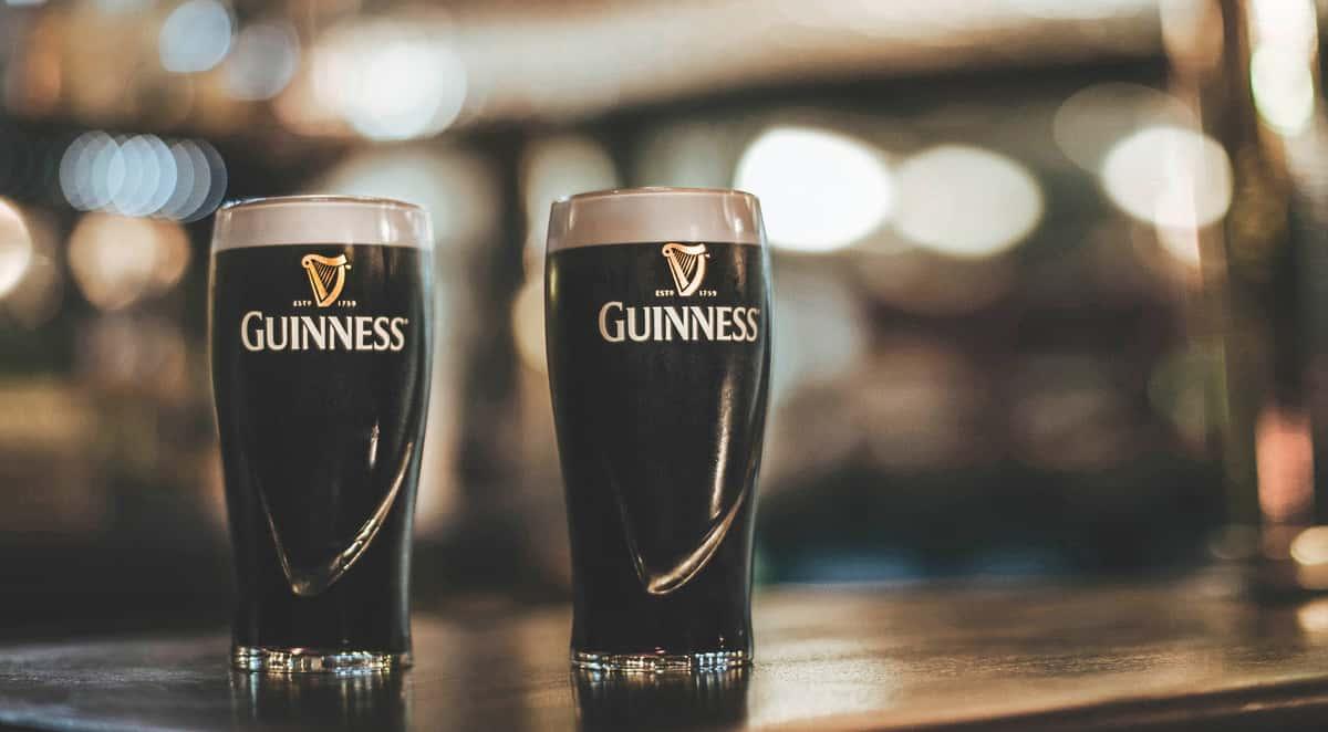 Guinness - AVB 4.2